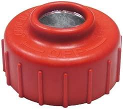 Ryobi RY34421 Homelite UT33600 Trimmer Replacement Left Handed Thread Spool Retainer # 308042003