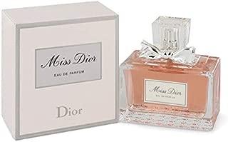 Miss Dior (Miss Dior Cherie) by Christian Dior Eau De Parfum Spray (New Packaging) 3.4 oz for Women