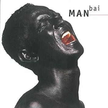 Man Bai