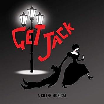 Get Jack