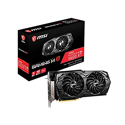 rx 5600 xt, End of 'Related searches' list