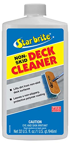 Star Brite 32 Oz Deck Cleaner & Protectant