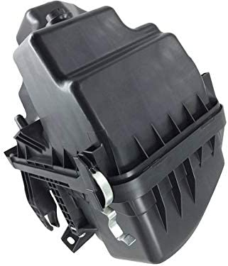 Air Sale special price Cleaner Filter Box Assembly 2008-2012 Weekly update Scio Compatible - with
