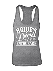Bachelorette Party Shirts Hubby And Bubbly Tanks