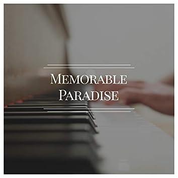 Memorable Paradise