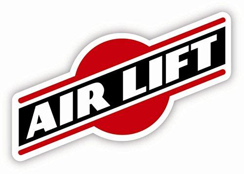 Air Lift 73002 Air Compressor Controller