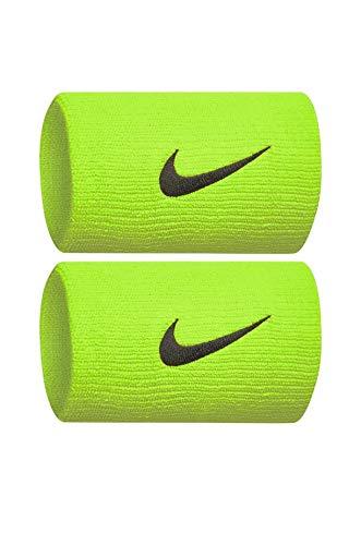 Nike - Tennis dw wristbands col N0002466708