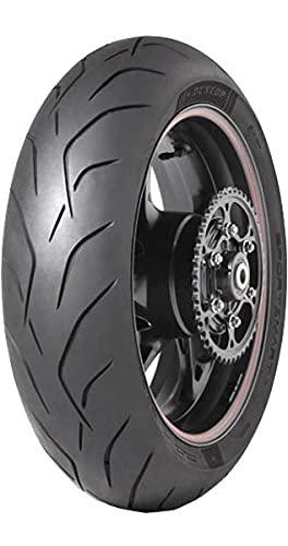 Dunlop 200/55 ZR17 78W Sportsmart MK3