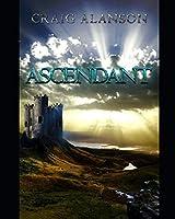 Ascendant 1520271891 Book Cover