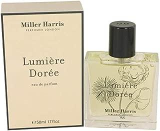 Best lumiere doree perfume Reviews