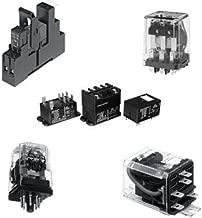 GH-1Y-120A, Electromechanical Relay 120VAC 290Ohm 30A Power Relay