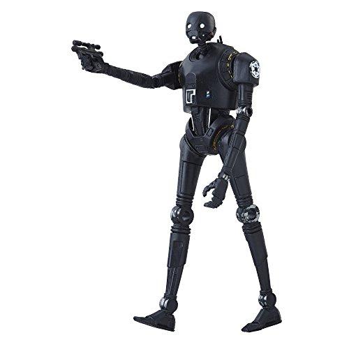 Star Wars K-2SO Force Link 2.0