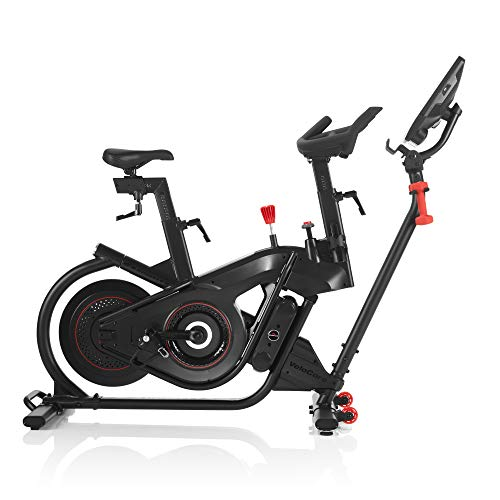 Bowflex VeloCore Indoor Cycling Bike