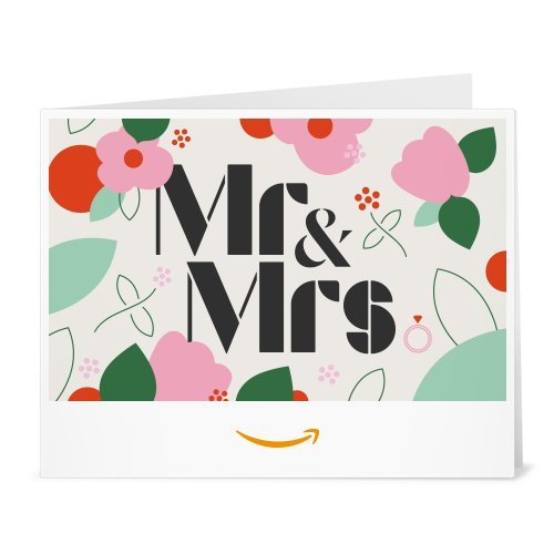 Best bridal shower card for granddaughter for 2020