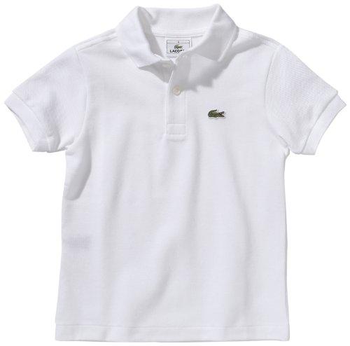 Lacoste Camisa para Niños