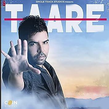 Taare