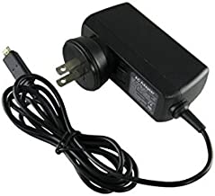 US Plugs 12V 1.5A 18W Tablet Battery Charger for Acer Iconia Tab A510 A700 A701 Power Supply Adapter