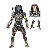 鉄の血の戦士、可動の豪華な版、鉄の血の戦いの異形、モデルの手、おもちゃの人形
