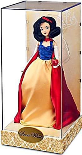 Disney Princess Exclusive 11 1 2 Inch Designer Collection Doll Snow Weiß by Disney