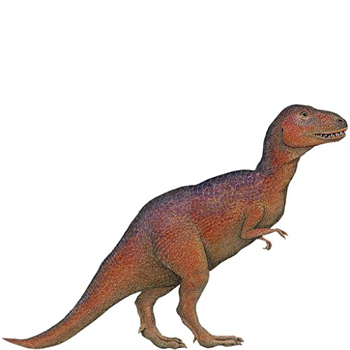 T-Rex Dinosaur Sticker mural – Tout simplement l'une des d'une Collection de Nos Dinosaures sur le thème Stickers en vinyle à partir de murs de la nature. dessinés à la main – amovible et lavable sur le thème des illustrations qui les enfants Adorent. Créez de Surprenantes muraux à l'aide de CES très détaillées, DE HAUTE Qualité peinte à la main Stickers muraux en vinyle.