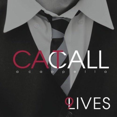 CatCall A Cappella