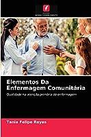 Elementos Da Enfermagem Comunitária