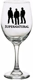 Best dean winchester glasses Reviews