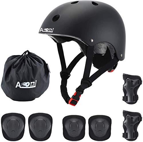 AODI Lot de 7 Protections de Protection...