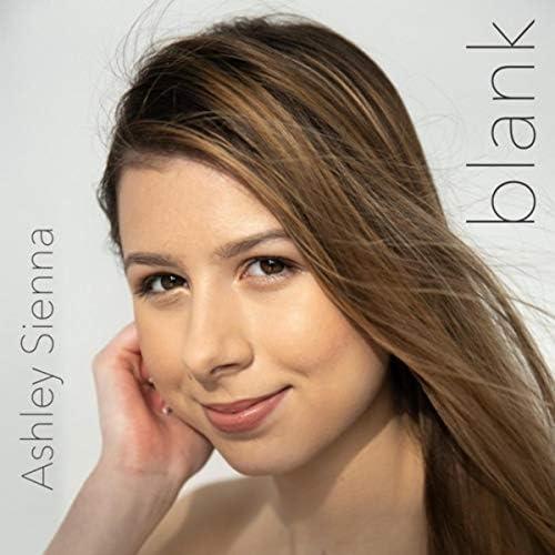 Ashley Sienna
