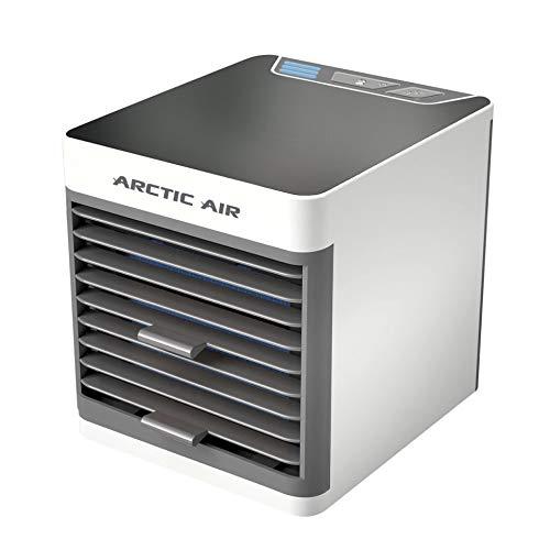 Recopilación de Aire Acondicionado Portatil Lg que Puedes Comprar On-line. 12
