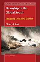 Deanship in the Global South: Bridging Troubled Waters (African Higher Education: Developments and Perspectives)