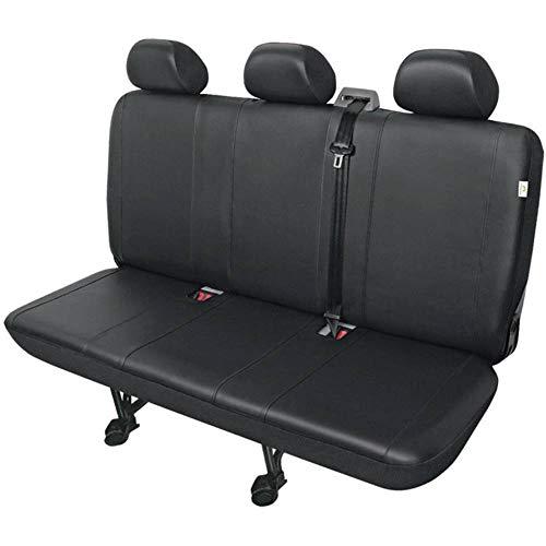 HP-Autozubehör 22813 Beschermhoes Transporter 3-zits zitbank
