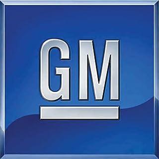 General Motors albero di accoppiamento originale GM 25958108