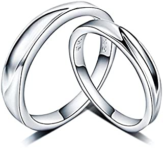9b8ff10383 Women's Rings priced ₹500 - ₹1,000: Buy Women's Rings priced ₹500 ...