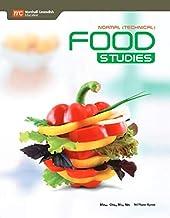 Food Studies S3/4 (NT)