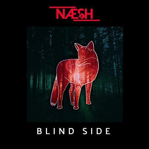 Blind Side (Single Version)