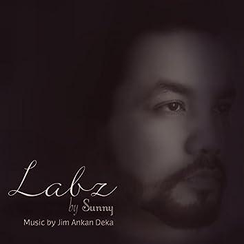 Labz - Single