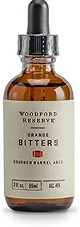 WOODFORD RESERVE ORANGE BITTERS (Original Version) (Original Version)