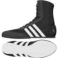 Adidas Boxschuh Box Hog