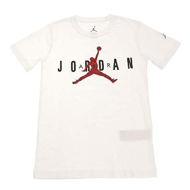 Nike Air Jordan Jumpman Big Boys 23 Jumpman T Shirt