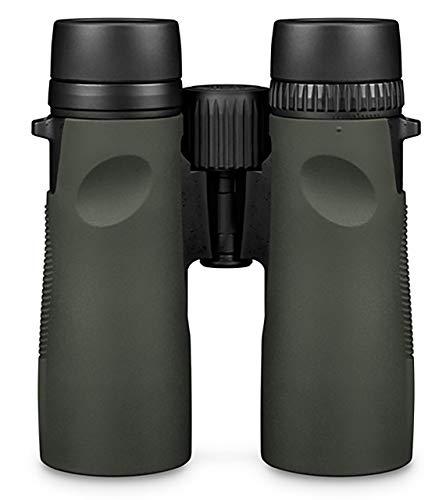 Vortex 8X42 Diamondback Binoculars