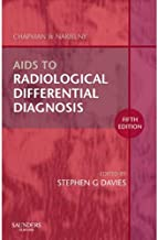 AIDS to Radiological Differential Diagnosis by Stephen G. Davies - Paperback
