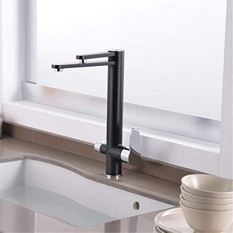 Wasserhahn Moderne überzogene Küche Badezimmerhahn Wasserhahn Waschtischarmatur Wasserhahn Wasserhahn Wasserhahn
