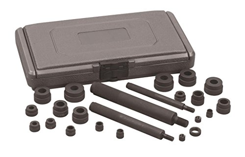 GEARWRENCH Replacement 3//8 Adapter for Serpentine Belt Tool Sets 3680D and 89000-368073