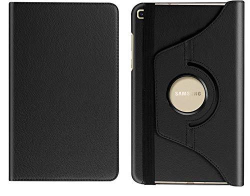 Capa Case Giratoria P/Galaxy Tab A 2019 8.0 T290 T295 T297