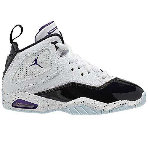 Kids Jordan Boots