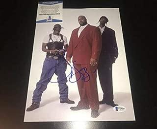 tupac autograph memorabilia