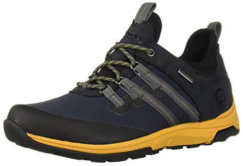 Dunham Men's Cade Sport Sneaker, Navy, 130-D