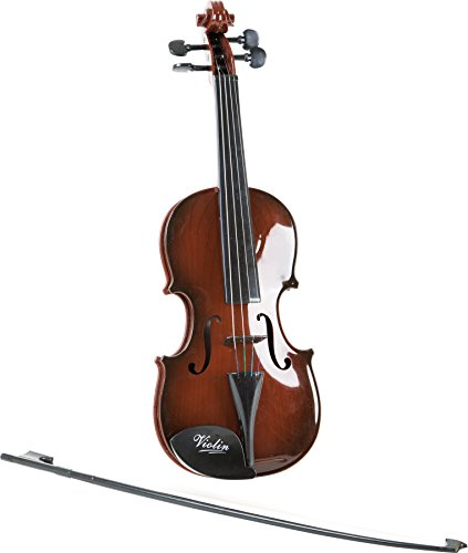 small foot 7027 Violon \