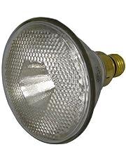 ビーム電球 (散光形) CRF110V65W/M